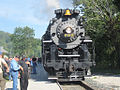 NKP 765 Steam in the valley 2013.jpg