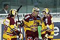 NLA, Rapperswil-Jona Lakers vs. Genève-Servette HC, 14th November 2014 87.JPG