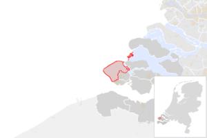 NL - locator map municipality code GM0717 (2016).png