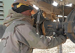 NMCB 74 Heavy Shop on the Job at Camp Krutke DVIDS235322.jpg