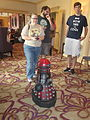 NOLATimeFestII Dalek Mini.jpg