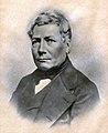 NOULET Jean-Baptiste.jpg