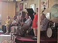 NO Trad Jazz Camp 2012 Palm Court 10.JPG