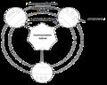 NPL Network Model - en.png