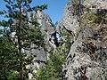 NPR Súľovské skaly (01).jpg