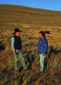 NRCSMT01050 - Montana (4949)(NRCS Photo Gallery).tif