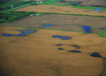 NRCSSD01014 - South Dakota (6047)(NRCS Photo Gallery).tif