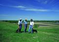 NRCSSD01023 - South Dakota (6065)(NRCS Photo Gallery).tif