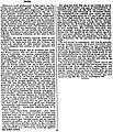 NRC 1923-02-01 ochtend A p 1.jpg