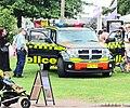 NSW Police Dodge Nitro.jpg
