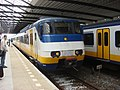 NS Stadsgewestelijk Materieel 2967 at Schiedam Centrum.jpg