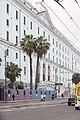 NTFI albergo poveri.jpg