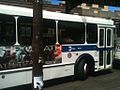 NYCTA Orion V 6134.jpg