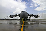 NY Air National Guard C-17 assists NJ Army Guard with deployment exercise 150511-Z-NI803-056.jpg