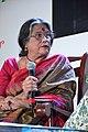 Nabaneeta Dev Sen - Kolkata 2013-02-03 4353.JPG
