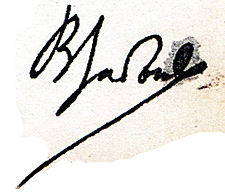 https://upload.wikimedia.org/wikipedia/commons/thumb/d/d4/Nabokov_Russian_signature.jpg/225px-Nabokov_Russian_signature.jpg
