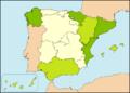 Nacionalidades historicas.png