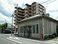Nadamachi - panoramio (5).jpg
