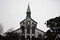 Nagasaki church.jpg