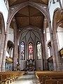 Nagold, Stadtkirche, Orgel (1).jpg