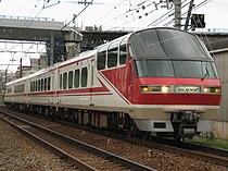 NagoyaRailwayCompanyType1000.jpg