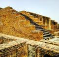 Nalanda University India.png
