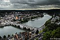 Namur City (116339913).jpeg