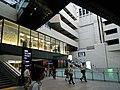 Nanba Galleria - panoramio (1).jpg