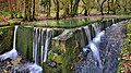 Nans-sous-Ste-Anne, barrage sur l'Arcange.jpg