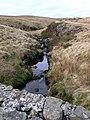 Nant y Brwyn - geograph.org.uk - 1173507.jpg