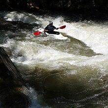 Nantahala River Wikipedia