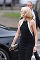 Naomi Watts (6800614171).jpg
