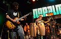 Napalm Dread en vivo 3.jpg
