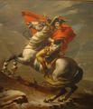 Napoleon by David DSC03022.JPG