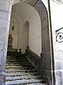 Napoli - Pio Monte della Misericordia.jpg