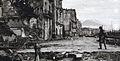 Napoli 1943, Via Marina (2).jpg