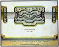 Nappe d'eau (Marly 1699).jpg