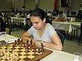 Narmin Kazimova 2008 (03).jpg