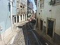 Narrow Tram Street (5960235795).jpg