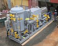 Nash liquid-ring pump - skid unit.jpg