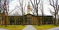 Nassau Hall, Princeton.jpg