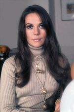 Natalie Wood Allan Warren.jpg