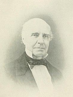 Nathaniel S. Benton New York politician
