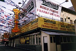 Nathans Famous.jpg