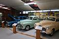 National Holden Motor Museum, 7-11 Warren Street, Echuca, Victoria (2015-08-29) 01.jpg