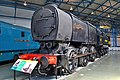 National Railway Museum - I - 15393222765.jpg