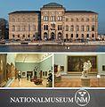 Nationalmuseum kollage 3c.jpg