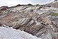 Nationalpark Hohe Tauern - Gletscherweg Innergschlöß - 44 - Weg über den Gletscherschliff.jpg