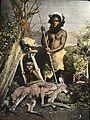 Native Australian.jpg