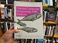 Natural Language Processing with Python - Flickr - brewbooks.jpg